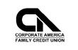 Corporate America Family Credit Union (CAFCU) Reviews