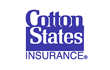 Cotton States Insurance Reviews