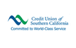 Credit Union of Southern California (CU SoCal) Reviews