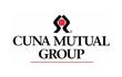 CUNA Mutual Group - Auto Insurance Reviews