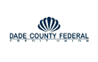 Dade County Federal Credit Union (DCFCU) Reviews