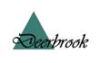 Deerbrook Insurance Company Reviews