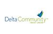 Delta Community Credit Union Reviews