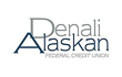 Denali Alaskan Federal Credit Union Reviews