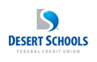 Desert Schools Federal Credit Union Reviews