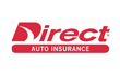 Direct Auto Insurance Reviews