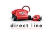 Direct Line - Auto Insurance Reviews