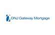 DNJ Gateway Mortgage Reviews