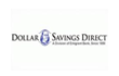 Dollar Savings Direct Reviews