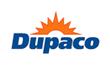 Dupaco Community Credit Union Reviews