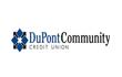 DuPont Community Credit Union (DCCU) Reviews