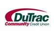 DuTrac Community Credit Union Reviews