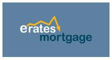 eRates Mortgage NMLS #1071 Reviews