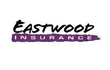 Eastwood Insurance Reviews