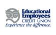 Educational Employees Credit Union (EECU) Reviews