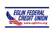 Eglin Federal Credit Union (EFCU) Reviews