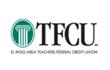 El Paso Area Teachers Federal Credit Union (TFCU) Reviews