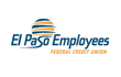 El Paso Employees Federal Credit Union (EPEFCU) Reviews