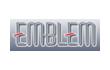 emblem mastercard