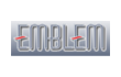 emblem credit card login