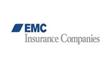 EMC Insurance Companies - Auto Insurance Reviews