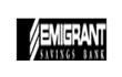 Emigrant Savings Bank Mortgage Reviews