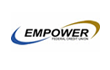 Empower Federal Credit Union Reviews