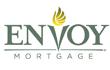 Envoy Mortgage Ltd. (FL Branch) Reviews