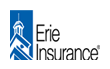 Erie Insurance® Reviews