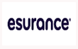 esurance® Reviews