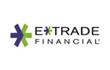 E*Trade Financial Reviews
