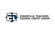 Evansville Teachers Federal Credit Union (ETFCU) Reviews
