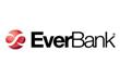 Everbank (Jumbo)- Mortgage Reviews