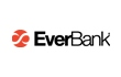 EverBank® Reviews