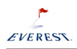 Everest National Insurance Company Reviews