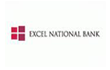 Excel National Bank Reviews