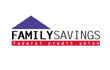 Family Savings Federal Credit Union Reviews