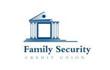 Family Security Credit Union (FSCU) Reviews