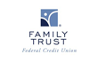 Family Trust Federal Credit Union Reviews