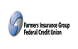 Farmers Insurance Group Federal Credit Union (FIGFCU) Reviews