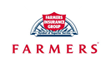 Farmers® Auto Insurance Reviews