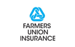 Farmers Union Insurance Reviews