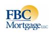 FBC Mortgage LLC Reviews