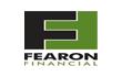 Fearon Financial Mortgage Reviews