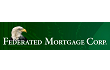 Federated Mortgage Corp. Reviews