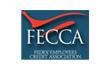 FEDEX® Employees Credit Association Reviews