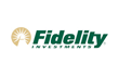 Fidelity Investments - Life Insurance Reviews