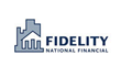 Fidelity National Financial - Auto Insurance Reviews