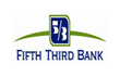 Fifth Third Bank Home Equity Reviews