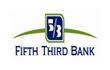 Fifth Third Bank Mortgage Reviews
